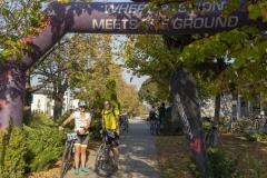 Balatonfelvidéki-őszi-túra-441