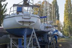 Balatonfelvidéki-őszi-túra-442
