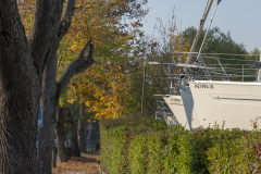 Balatonfelvidéki-őszi-túra-445