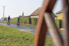 i-oszi-bringa-tura-fraunholcz-attila-osszes-00231