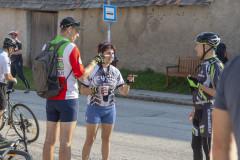 i-oszi-bringa-tura-fraunholcz-attila-osszes-00243